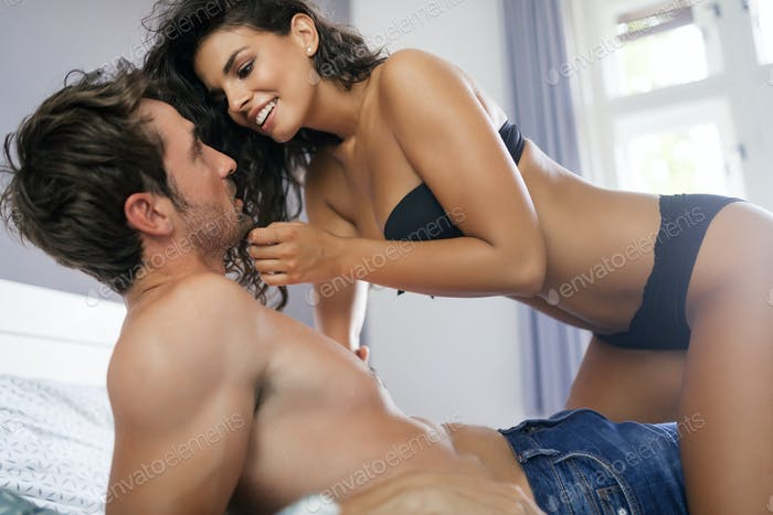 Must-Have Resources For Online Porn